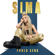 Sima - Pre Teba