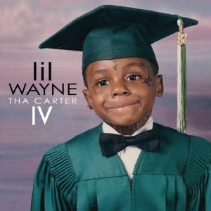 Tha Carter IV Mp3 Download