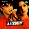 Censor Original Motion Picture Soundtrack