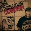 Christian Reject Vol 1