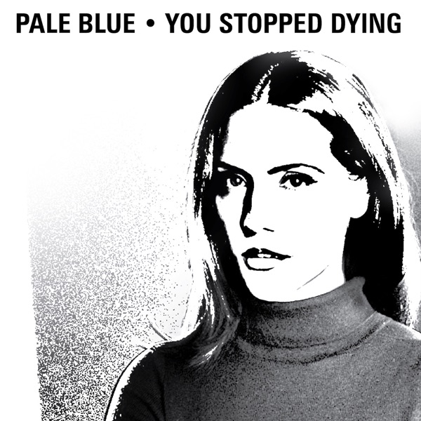 You Stopped Dying - EP