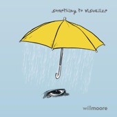 Will Moore - Old Love in Me
