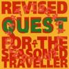 Revised Quest for the Seasoned Traveller ジャケット写真