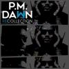 P.M. Dawn - I'd Die without You artwork