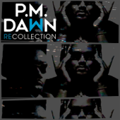 I'd Die without You - P.M. Dawn