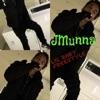 Jmunna - Lil Baby