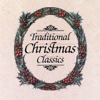Various Artists - Traditional Christmas Classics  artwork