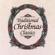 Various Artists - Traditional Christmas Classics