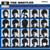 And I Love Her - The Beatles mp3