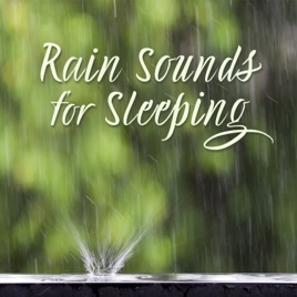 ‎Rain Sounds for Sleeping: Best Selection of Relaxing Background Music,  Gentle Night Rain for Insomnia, Meditation, Peace, Spa, Yoga by Healing  Rain