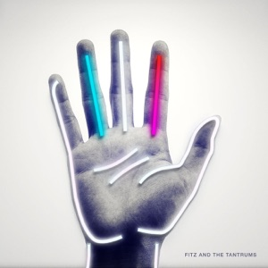 Fitz and the Tantrums: Hand Clap