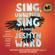 Jesmyn Ward - Sing, Unburied, Sing (Unabridged)