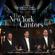 The New York Cantors - Yaakov Lemmer, Azi Schwartz, Netanel Hershtik & Jules van Hessen
