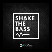 Shake the Bass