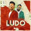 Ludo (feat. Young Desi) - Single, Tony Kakkar