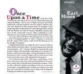 Earl Hines - You Can Depend On Me
