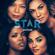 "Shotgun (feat. Ryan Destiny) [From ""Star"" Season 3] - Star Cast"