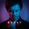 Buray - Kehanet artwork