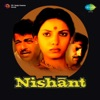 Nishant (Night's End)