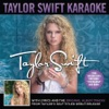 Taylor Swift Karaoke (Instrumentals With Background Vocals), Taylor Swift
