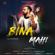Bina Mahi - Kamal Barkat