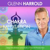 A Chakra Meditation (unabridged)