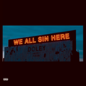 We All Sin Here - Doley Bernays