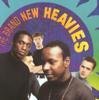 The Brand New Heavies - Dream Come True bild
