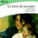 Albert Cohen - Le Livre de ma mère