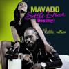 Mavado - Settle Down (Destiny) artwork