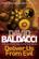 David Baldacci - Deliver Us From Evil
