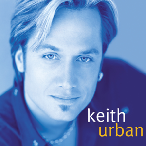 Keith Urban - You're the Only One
