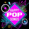 Happy Pop Songs