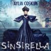 Aylin Coşkun - Anladın Sen Onu artwork