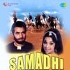 Samadhi Original Motion Picture Soundtrack