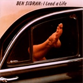 Ben Sidran - It Don't Pay To Worry Like That