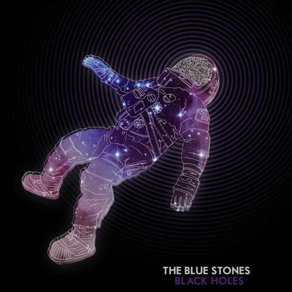 Black Holes album image