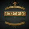 This End of the Road - Tom Hambridge