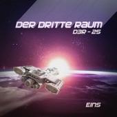 Hale Bopp (D3R-25 Remix) artwork