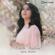 Chitta Kukkad - Neha Bhasin