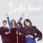Della Mae - Sixteen Tons (feat. Avril Smith & Alison Brown)