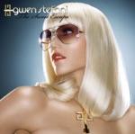Gwen Stefani - The Sweet Escape (feat. Akon)