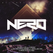 Welcome Reality (Deluxe Version) - Nero - Nero