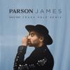 Parson James - Only You (Frank Pole Remix) artwork