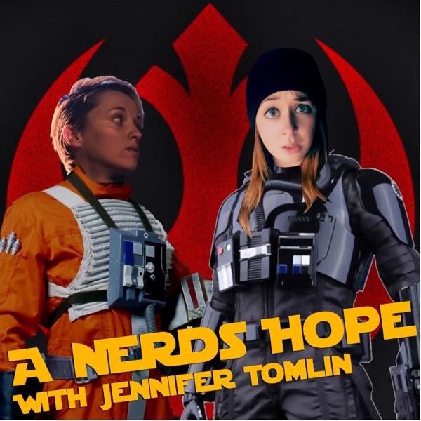 Star Wars: A Nerd's Hope