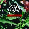 Love Like Ours feat Tarrus Riley Single