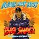 Man s Not Hot P Montana Afrobeat Mix Single