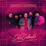 Gilberto Garcia Jr. Y Los Dos Gilbertos - El Rosalito