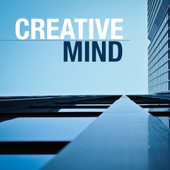 Creative Mind - Sounds of Nature, Liquid Music for Lucid Dreaming & Inducing Sleep