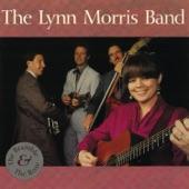 The Lynn Morris Band - Love Grown Cold